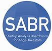 SABR Official Logo.png