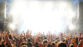 What Investors Need to Know About Crowdfunding Platforms