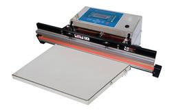 Vacuum Sealer MDV-600SH