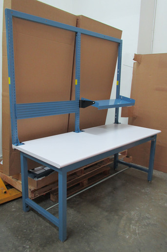 E-bench with MTS side view.JPG