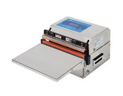 Vacuum Sealer MDV-350SH