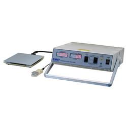 Charged Plate Analyzer