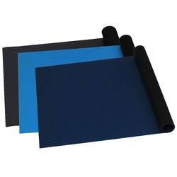 T2 series Dual layer ESD rubber mat (Premium)