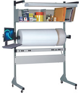 Packaging-Accessory-Station-Full-FPD cop