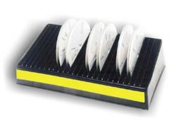 LICEFA rack