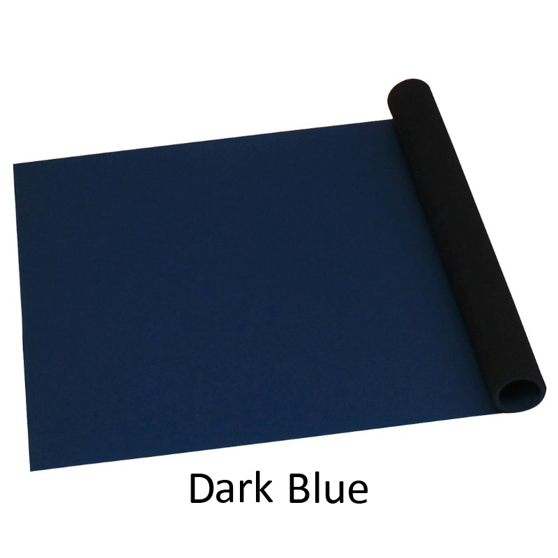 T2 series Dual layer rubber mat (Premium) 36 x 40ft Dark Blue 66086.jpg