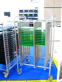 PCB cart in use3