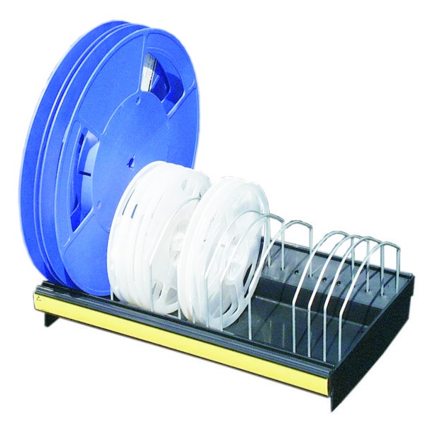 ITECO spool racks