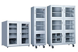 Industrial Drycabinets dry box singapore