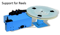 Support for Reels