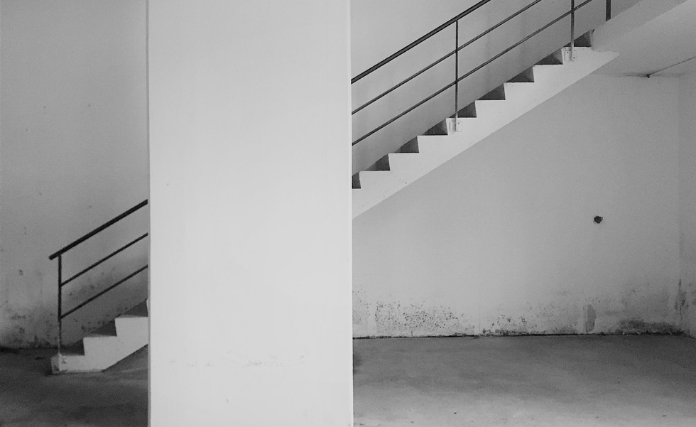 TERTIAIRE | GRAND LYON HABITAT
