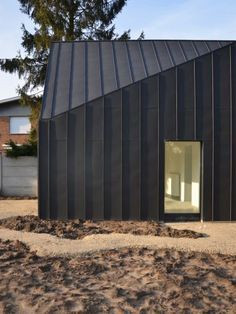 zinc facade.jpg