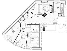 plan ESQ 1.jpg