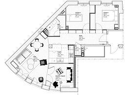 plan ESQ 3.jpg