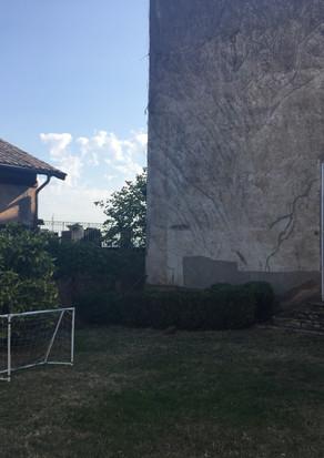 BEAUJOLAIS ARCHITECTE (7).JPG