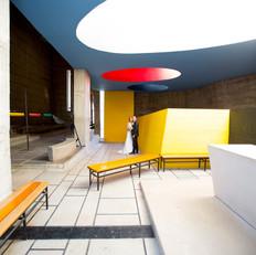 BONSENS Architectes