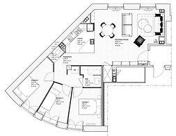 plan ESQ 1-V-2.jpg