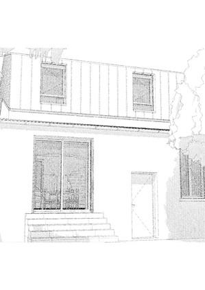 ESQ1a - Image7.jpg