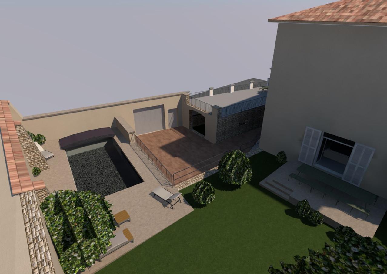 BEAUJOLAIS ARCHITECTE (2).jpg