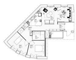 plan ESQ 2.jpg