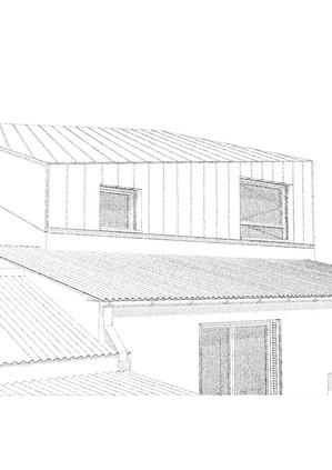 ESQ3 - Image8.jpg