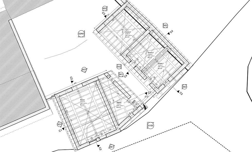 plan RDC EDL.jpg