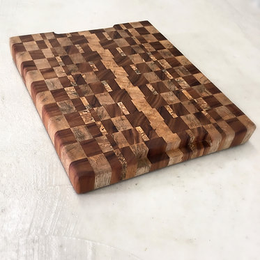 extra thick cutting board