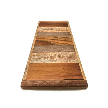 Cutting Board 102