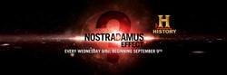 Nostradamus Effect Smaller