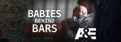 Babies Behind Bars Smaller