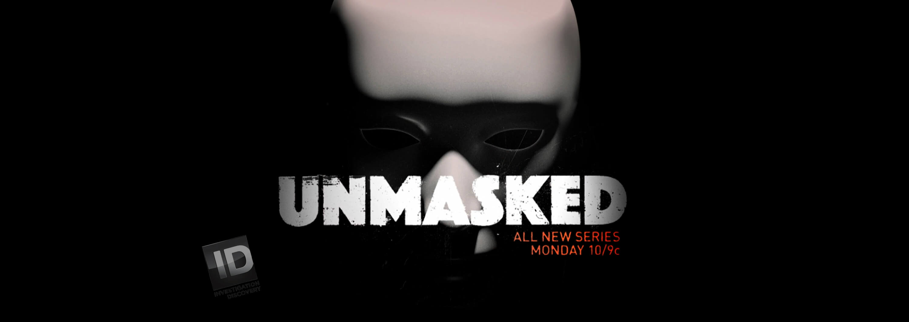 Unmasked Smaller