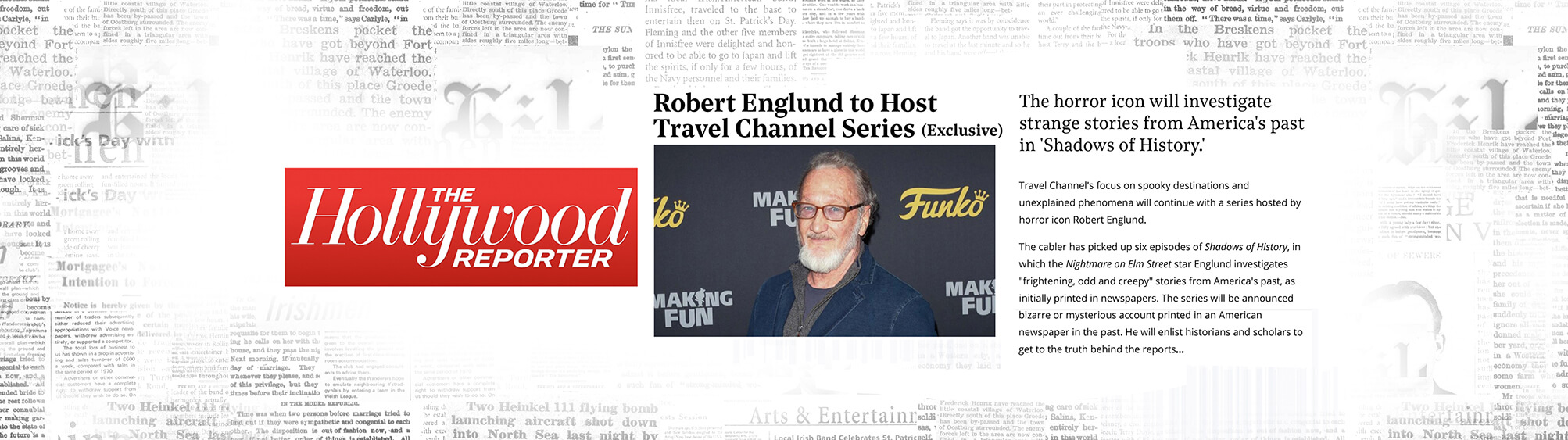 Robert Englund Hollywood Reporter Smalle