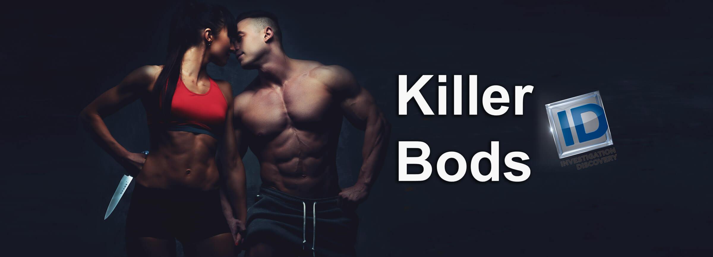 Killer Bods Smaller