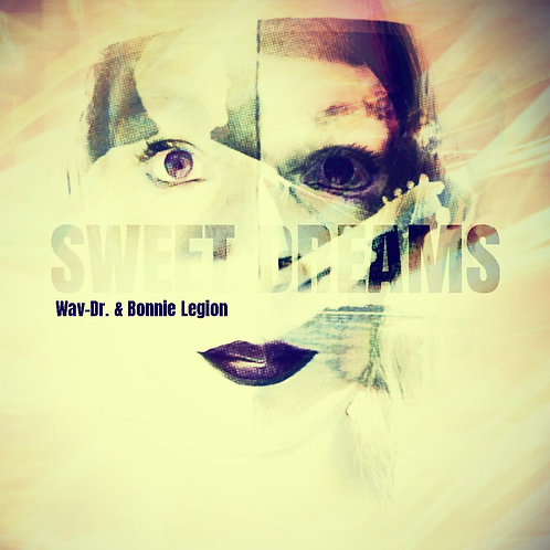 Sweet Dreams- Single use Music License