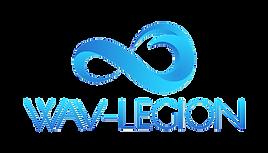 Wav-Legion-logo.png