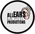 all ears logo.png
