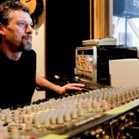 Dave mixer.jpg