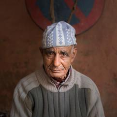 la sagese  -  Maroc- vincentvibert.com
