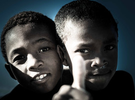 Pour la vie  - Madagascar- vincentvibert.com