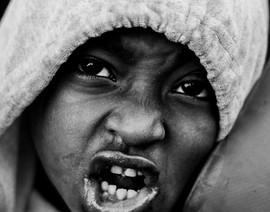 rage -  Madagascar- vincentvibert.com