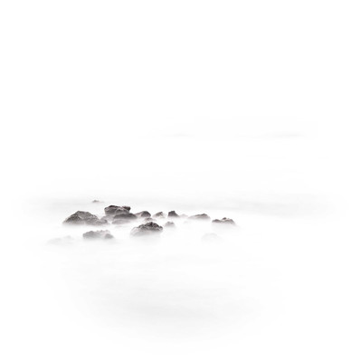les roches noires