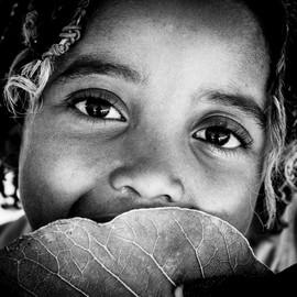 pose -  Madagascar- vincentvibert.com