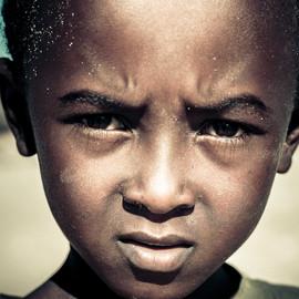 perplexe - Madagascar- vincentvibert.com