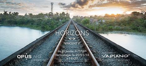 Horizons expo Ocean Indien