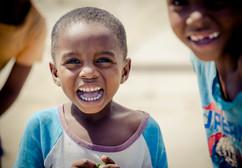 rire - Madagascar- vincentvibert.com