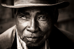 d'un oeil -  Madagascar- vincentvibert.com