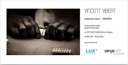 Expo, Dominos, Océan Indien