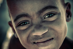 ti bonhomme-  Madagascar- vincentvibert.com