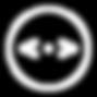 logo-VV-blanc.png