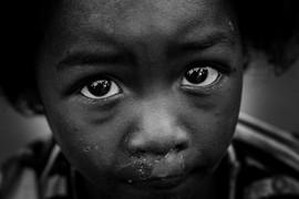 homeless-  Madagascar- vincentvibert.com